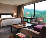 Photo of the hotel LAKESHORE HOTEL