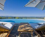 Photo of the hotel Il Borro