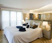 Photo of the hotel Relais de la Poste