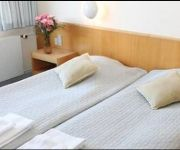 Photo of the hotel HOTEL BIRKEROD