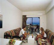 Photo of the hotel CROWN RESORTS ELAMARIS