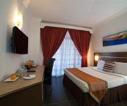 Photo of the hotel Bella Vista Express Langkawi