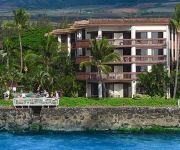 Photo of the hotel HONO KOA