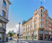 Photo of the hotel SAGA HOTEL OSLO CENTRAL