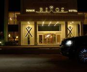 Photo of the hotel RIXOS DUHOK