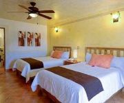 Photo of the hotel LA CASONA TEQUISQUIAPAN HOTEL AND SPA