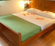Photo of the hotel RESIDENZA VILLA MARIA