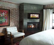 Photo of the hotel Granada Hotel and Bistro