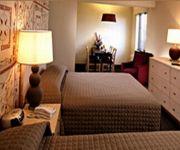 Photo of the hotel JIANGSU HOTEL