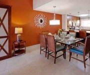 Photo of the hotel SIMPSON BAY RESORT AND MARINA