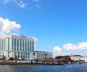 Photo of the hotel BERJAYA WATERFRONT HOTEL