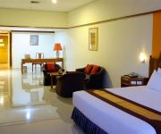 Photo of the hotel LOEI PALACE HOTEL