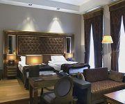 Photo of the hotel SULTAN INN