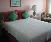 Photo of the hotel GREENBANK  GUESTHOUSE