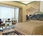 Photo of the hotel Hotel Club il Baricentro