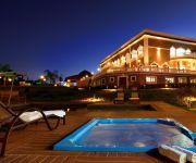Photo of the hotel Wish Resort Golf Foz do Iguacu