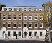 Photo of the hotel ZETTER TOWNHOUSE CLERKENWELL