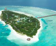 Photo of the hotel Meeru Island Resort and Spa