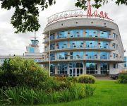 Photo of the hotel MAYAK