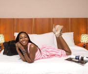 Photo of the hotel Swiss International Mabisel