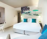 Photo of the hotel Travelodge Pattaya