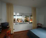 Photo of the hotel HOTEL AMITERNUM