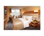 Photo of the hotel PREMIER INN SURABAYA JUANDA