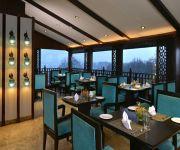 Photo of the hotel RK SAROVAR PORTICO
