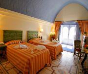 Photo of the hotel El Wekala Resort Taba Heights