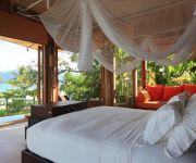 Photo of the hotel Soneva Kiri