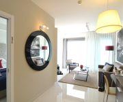 Photo of the hotel WEST TEL AVIV HOTEL