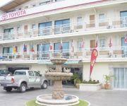 Photo of the hotel Sunny Garden Hotel