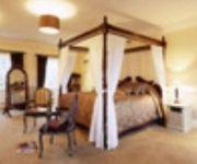 Photo of the hotel MONART DESTINATION SPA