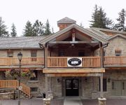 Photo of the hotel The Barracks Inn