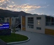 Photo of the hotel Belvedere Luxury Apartments