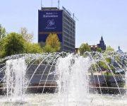 Photo of the hotel Katowice Hotel