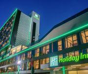 Photo of the hotel Holiday Inn ANTALYA - LARA