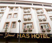 Photo of the hotel Malatya Has Hotel