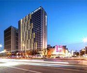 Photo of the hotel Days Hotel Powerlong Chongqing