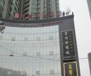 Photo of the hotel Weike Fengshang Hotel