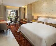 Photo of the hotel Kempinski Summerland Hotel & Resort