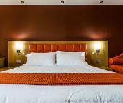 Photo of the hotel La Campagnola Hotel Ristorante
