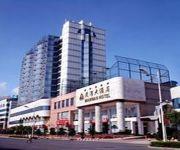 Photo of the hotel Manwan
