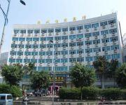 Photo of the hotel Xicheng jiayuan Hotel