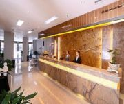 Photo of the hotel Di Zhong Hai Hotel