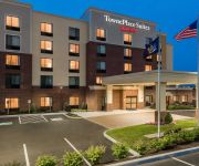 Photo of the hotel TownePlace Suites Latham Albany Airport