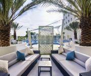 Photo of the hotel Mercure Sohar