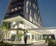 Photo of the hotel Rà Residence Simatupang