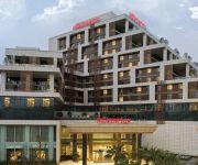Photo of the hotel Movenpick Hotel