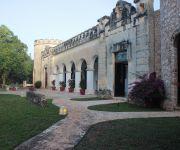 Photo of the hotel Hacienda Kaanac Valladolid Hacienda Kaanac Valladolid